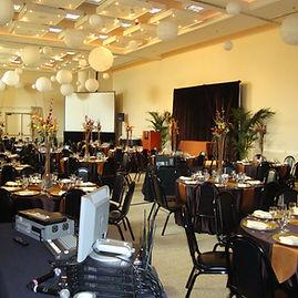 DAC Ballroom 7.JPG