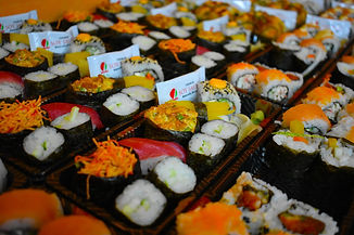 Sakura sushi.jpg