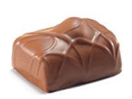 NOISETTE MASQUE CHOCOLAT AU LAIT