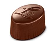 LOUISE CHOCOLAT AU LAIT