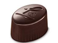 LOUISE CHOCOLAT NOIR