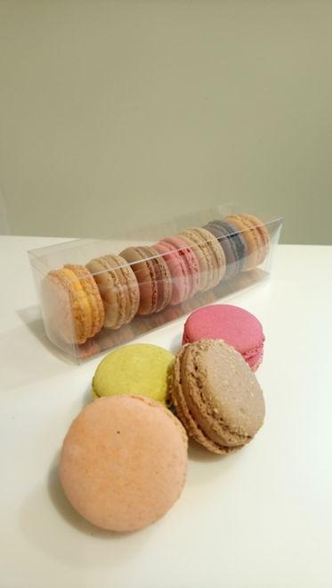 Barrette Macarons.JPG