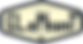 logo-elephantmoto.png