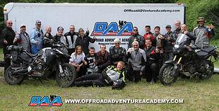 OAA Group June BC 2017.jpg