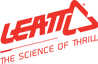 logo_leatt.png