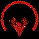 WOLCM Logo 2.png