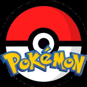 pokemon-go-logo-hd-image-PNG.png