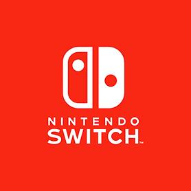 nintendo-switch-logo-FC17BE5E92-seeklogo.com.png