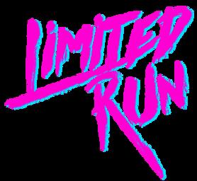 LimitedRun-Pink_medium.png