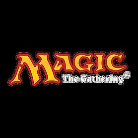 magic-the-gathering-vector-logo.png