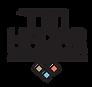 Hadar_Logo_All_Formats4-5-1.png