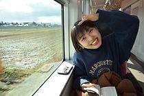 間々田花野2.jpg