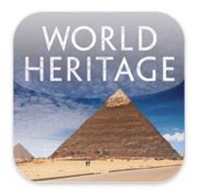 UNESCO-World-Heritage1.jpg