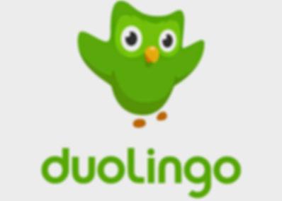 150916_duolingoOwl.jpg.CROP.promo-xlarge