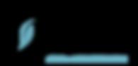 Aria-Final-Logo.png