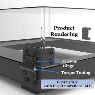R3D 3D Printed Hinge Adapter.PNG