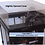Thumbnail: Infinite Position Hinge Kit for Raise 3D N2/N2+ Printer Cover