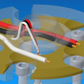 Fuel Sensor Concept