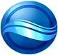 InspireNovations Logo.png