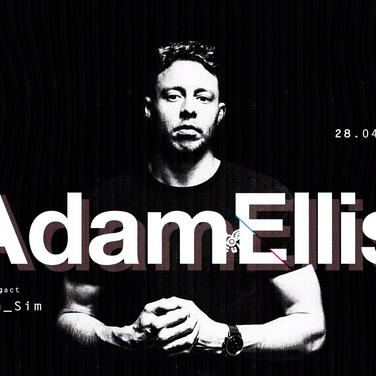 Transition ft Adam Ellis