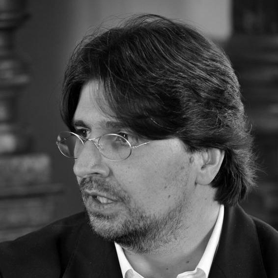 Dr. Francisco SIERRA CABALLERO