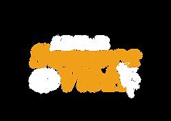 20200820_Logo Transparente4-.png