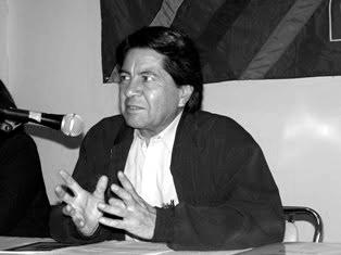 Dr. Oswaldo LEÓN