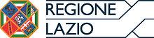 logo_regione_positivo.jpg