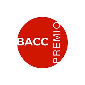 PremioBACC