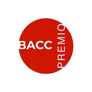 aa-logo-bacc-premio.jpg