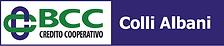 Logo BCC Vettoriale.tif