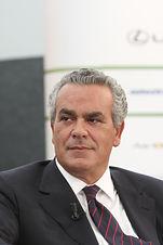 A. Romano_PH.MAURIZIO RICCARDI  IMG_3592 (173).JPG