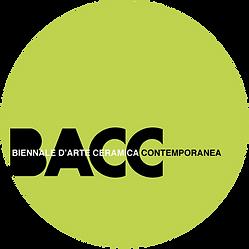 Logo-BACC-2012-02.png