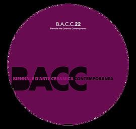 img-Logo-BACC-2022.png