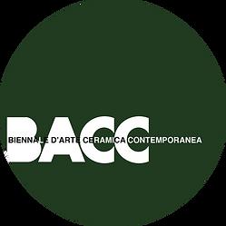 Logo BACC 2020.png