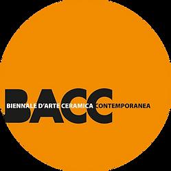 Logo-BACC-2014.png
