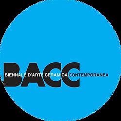 Logo-BACC-2018.png