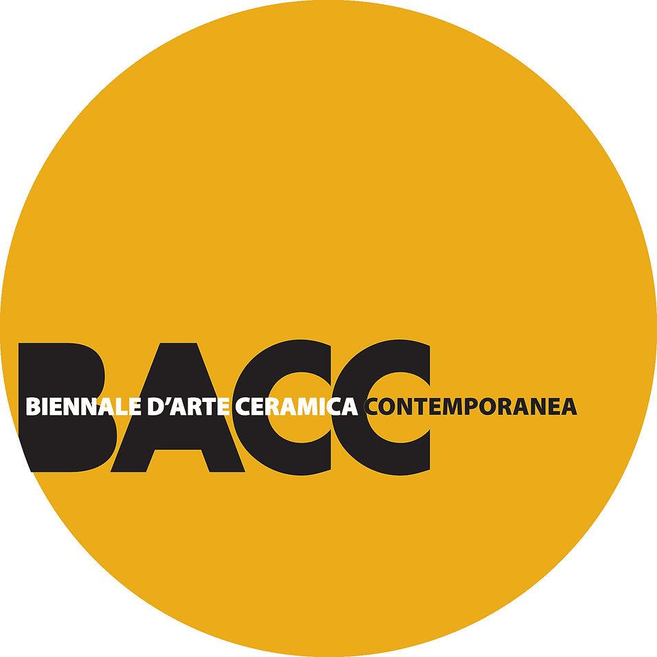BACC.jpg
