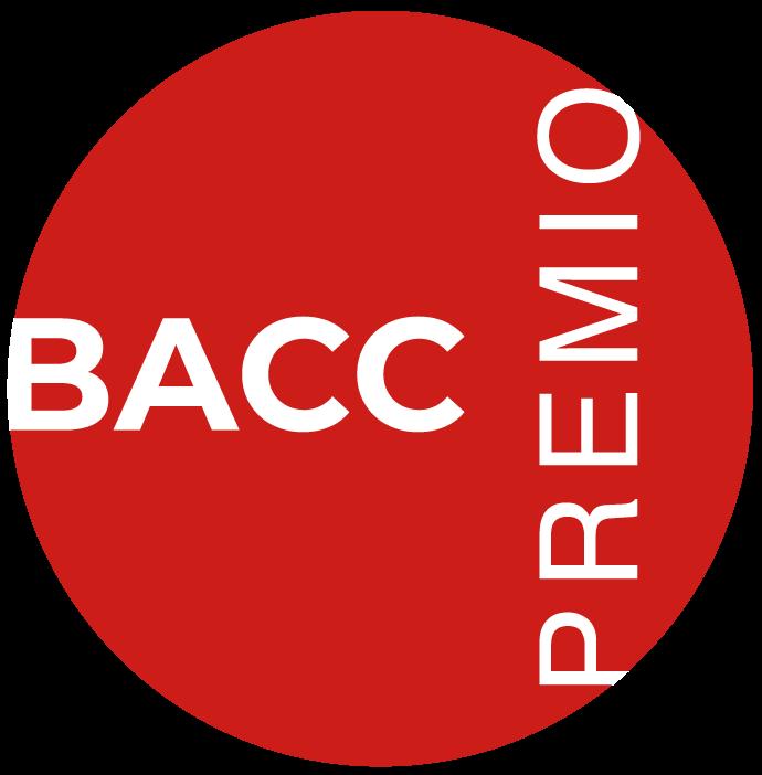 img-logo-bacc-premio.png