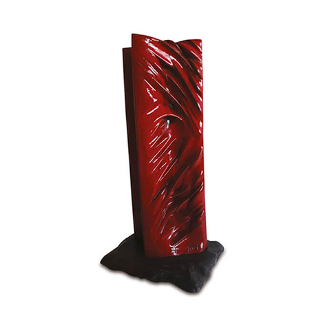 Franco Ciuti - Ceramica Rossa.jpg