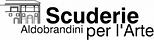 Scuderie-e1511085473626.png