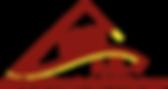 logo-schatten.png