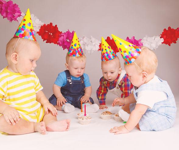 babies, memories, egg donation, sperm donation, fertility, surrogacy, surrogate mother, gestational carrier