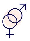 Egg Donor, Sperm Donor, Embryo Donor, Fertility, Fertility Law