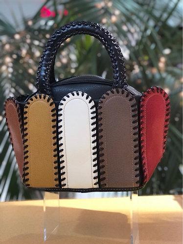 Multi Handbag