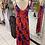 Thumbnail: Multi Midi Dress