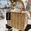 Thumbnail: Bamboo Design Bag