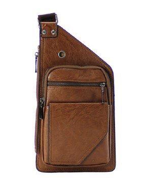 Men's Sling Backpack