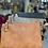 Thumbnail: Messenger Bag with Buckle
