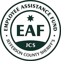 EAF logo green_MEDIUM.jpg